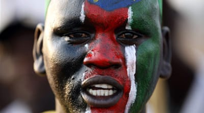 South Sudan: A new era of uncertainty