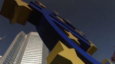 Debate over eurozone bonds intensifies