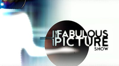 The Fabulous Picture Show