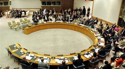 Debating the UN bid for Palestinian statehood