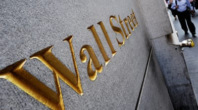 Is Wall Street beyond reform?