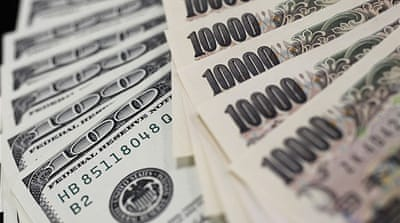 Japan to pump $130bn into economy
