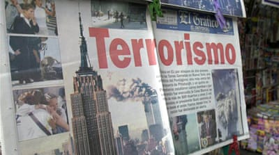 9/11: When truth became a casualty of war