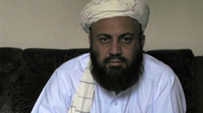 Taliban 'offered bin Laden trial before 9/11'
