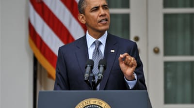 Obama proposes $1.5tn tax hike to cut deficit
