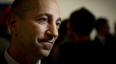 Gazidis: 'Arsenal are not in crisis'