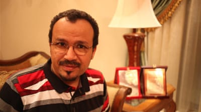From 'hero' to 'criminal' for Bahrain surgeon