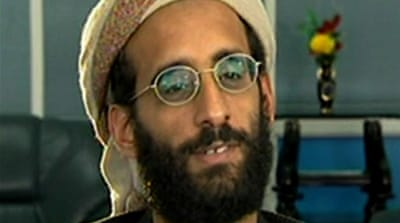 The life of Anwar al-Awlaki