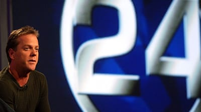 Pop culture hits arise from tragedy of 9/11