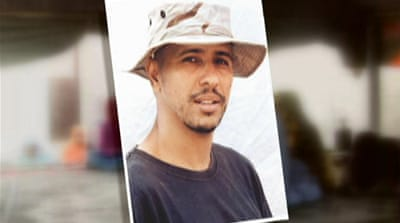 Fate of Guantanamo detainee still uncertain
