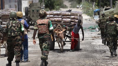 Will stability finally return to Somalia?