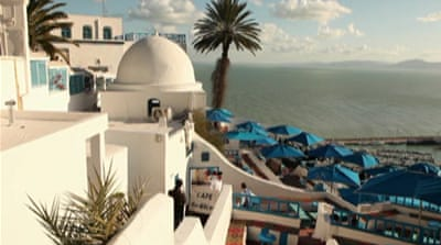 Tunisia tourism industry suffers big losses
