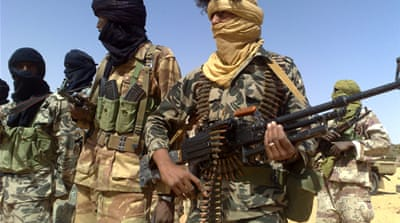 Mali army repels Tuareg rebel attacks