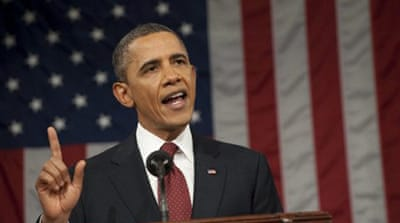 Obama calls for reform to US tax system