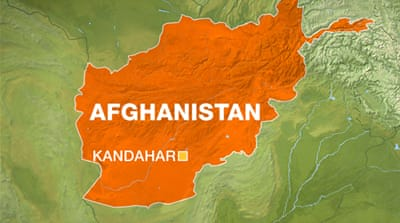 US soldiers shot dead in Afghan attack