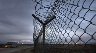 Probe accuses US of Afghan detainee abuse