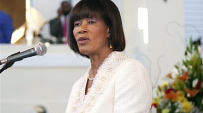 Jamaica 'to cut ties with British monarchy'