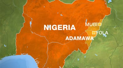 Deadly sectarian attacks in Nigeria