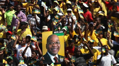 The ANC at 100: Up to the tasks ahead?