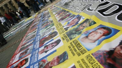 Will Colombia peace talks end FARC control?