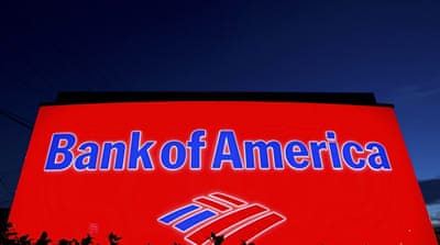 Lawsuit against Bank of America seeks civil fines, as well as triple damages under federal False Claims Act [Reuters]