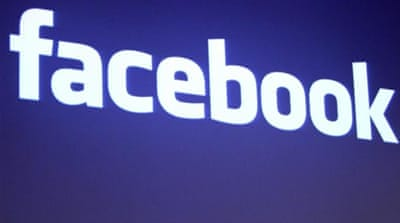 Facebook's announcement follows recent cyber attacks on other prominent websites, including Twitter. [Reuters]