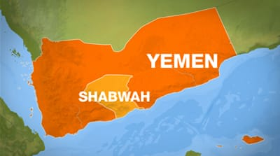 US drone kills al-Qaeda suspects in Yemen