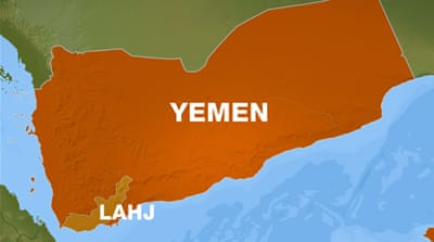 Yemen 'foils al-Qaeda plan to bomb air base'