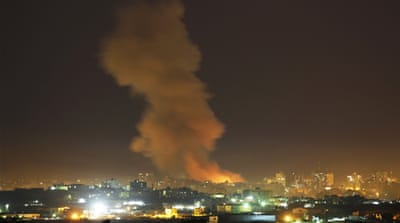 Hamas spokesman: We will respond