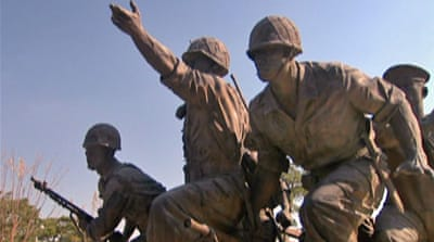 North Korea still holds Seoul's POWs