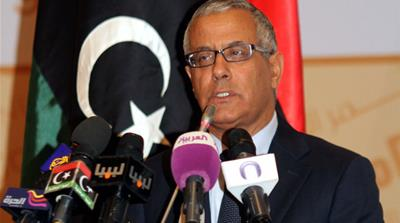 Finally an elected Libyan cabinet, but is it fearsome enough to govern?
