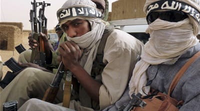 UN approves Mali military intervention