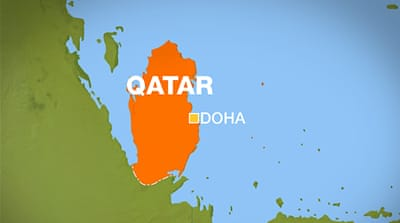 Qatari poet jailed for life to appeal