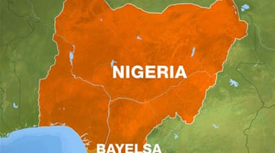 Crew abducted from oil ship off Nigeria