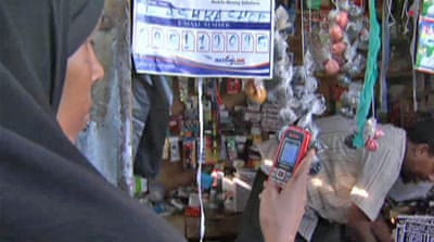 'E-cash' gathers interest in Somalia