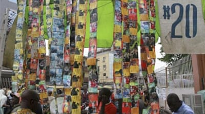 Islamist sect Boko Haram has previously blown up telephone masts and offices of phone companies in Nigeria [Al Jazeera]