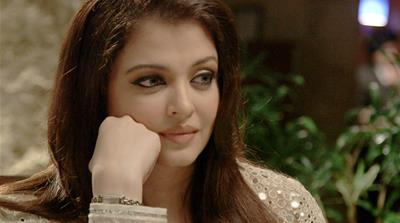 Aishwarya Rai: The return of the queen?