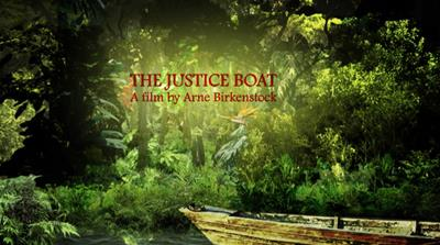 The Justice Boat