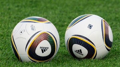 argumentative essay on goal line technology Fifa's stance on goal-line technology prior to the world cup  it was evident that  fifa's argument was meant to appeal to soccer purists, who agreed that.