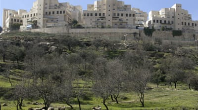 Israel summons envoys over settlement probe