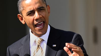 Obama inches closer to new Iran oil sanctions