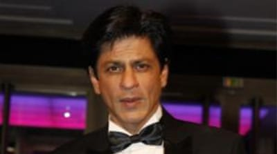 Bollywood star in US 'racial profiling' row