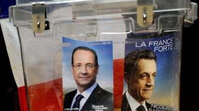 Lessons from the French presidential campaign