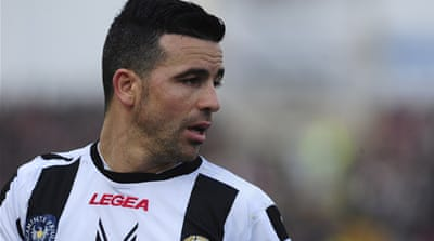Why Di Natale must play on