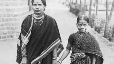 Akshaya Tritiya: Hotbed of child marriages