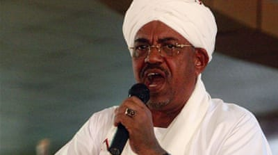 Bashir announced austerity measures after South Sudan secession caused lost oil revenue and inflation [Reuters]