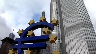 Financial glossary of eurozone crisis