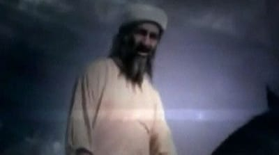 Bin Laden still haunting Pakistan and US ties