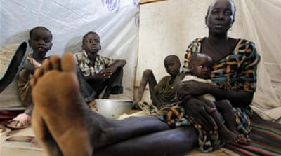 Many returnees to South Sudan will have to make new lives for themselves amid challenging circumstances [Reuters]