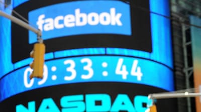 Facebook IPO: Fair risk or casino capitalism?